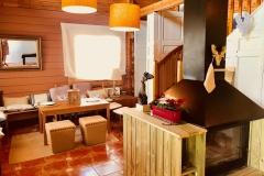 comdedor casa madera1