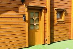 fachada casa madera1