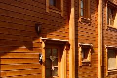 fachada casa madera 2