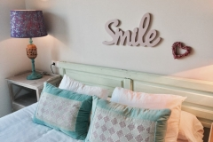 smile 04